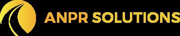 ANPR Solutions